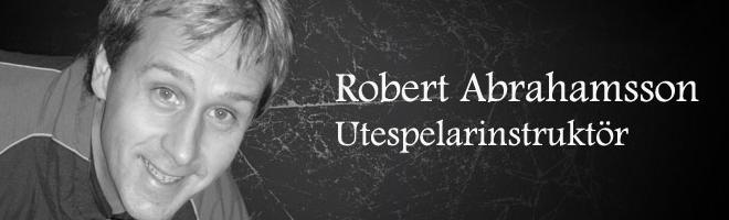 Robert_Abrahamsson