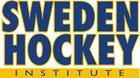 Sweden Hockey Institute – Ishockey/Hockeyutbildning i världsklass