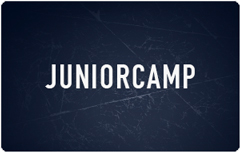 Juniorcamp