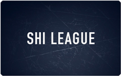 SHI League