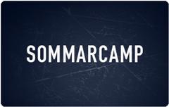 Sommarcamp