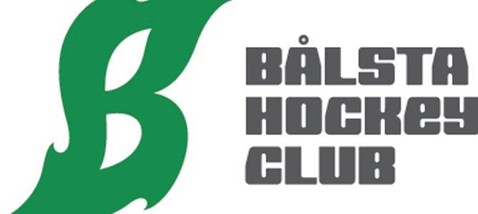 Bålsta Hockey arrangerar SHI Camp för tredje året i rad!