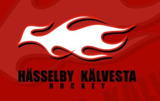 Röd-logga