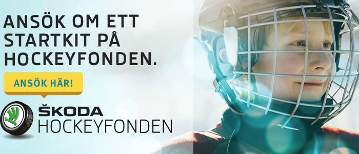hockeyfonden