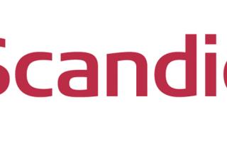 scandic_mindre