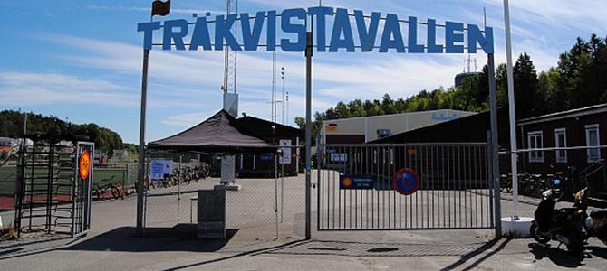 trakvista2