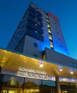 scandic_alvik