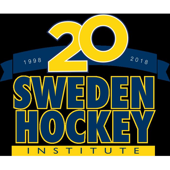 Hockeyutbildning i världsklass sedan 1998