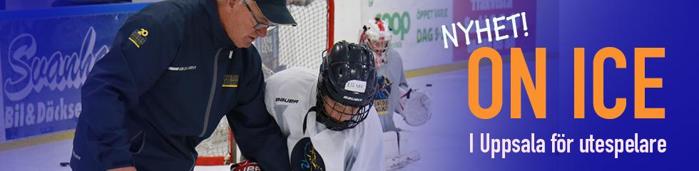 on-ice