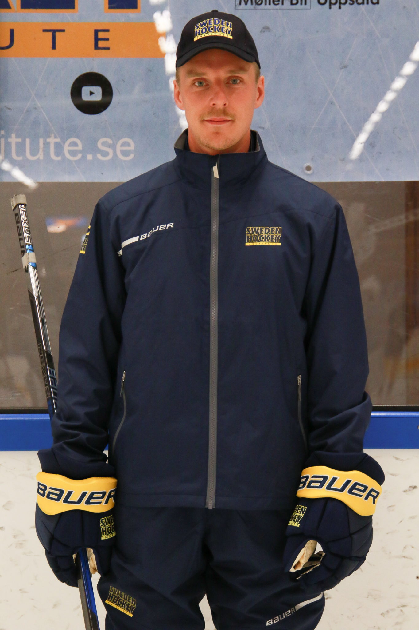 mattias-fridlund
