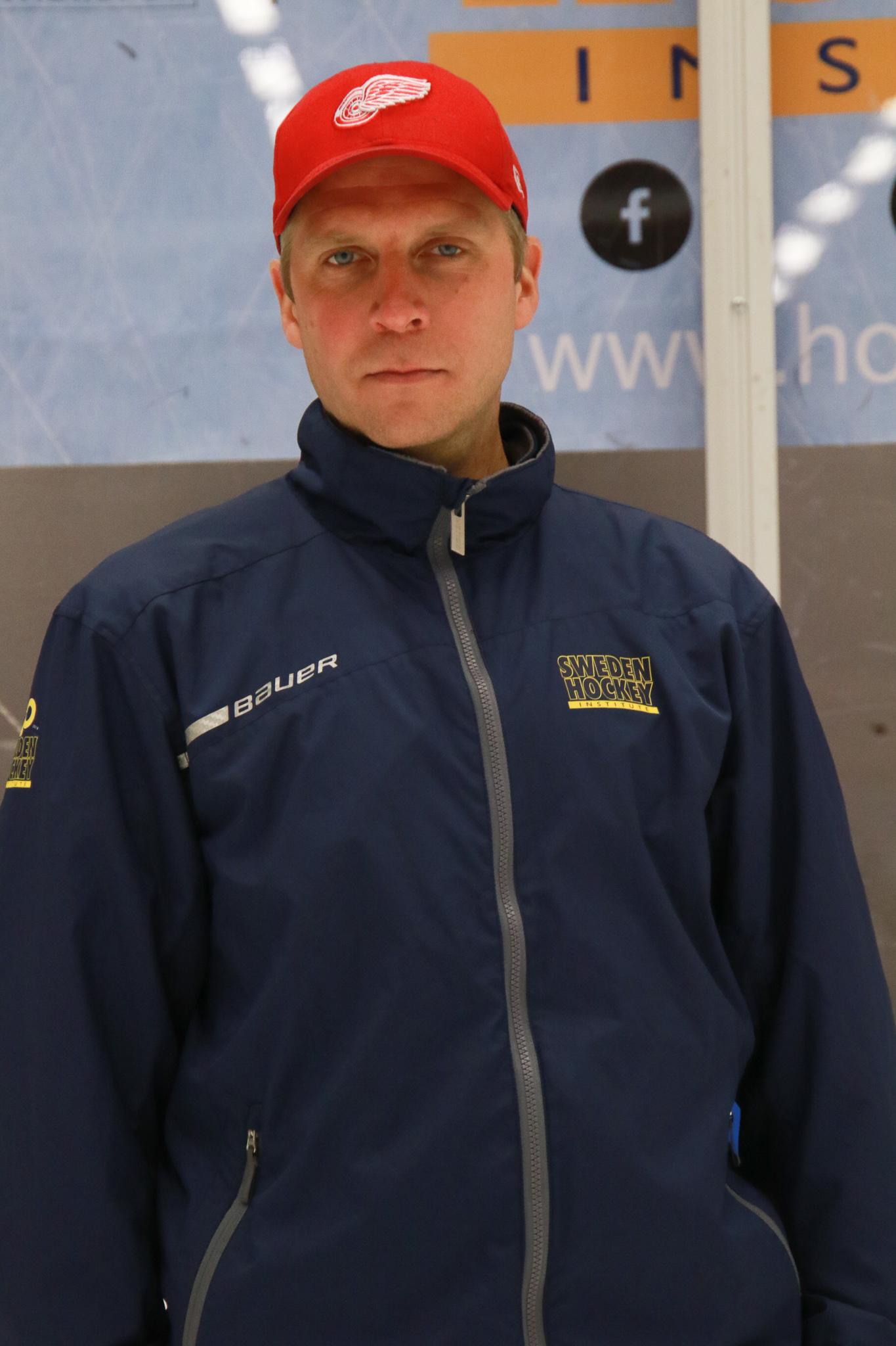 olle-ohrqvist