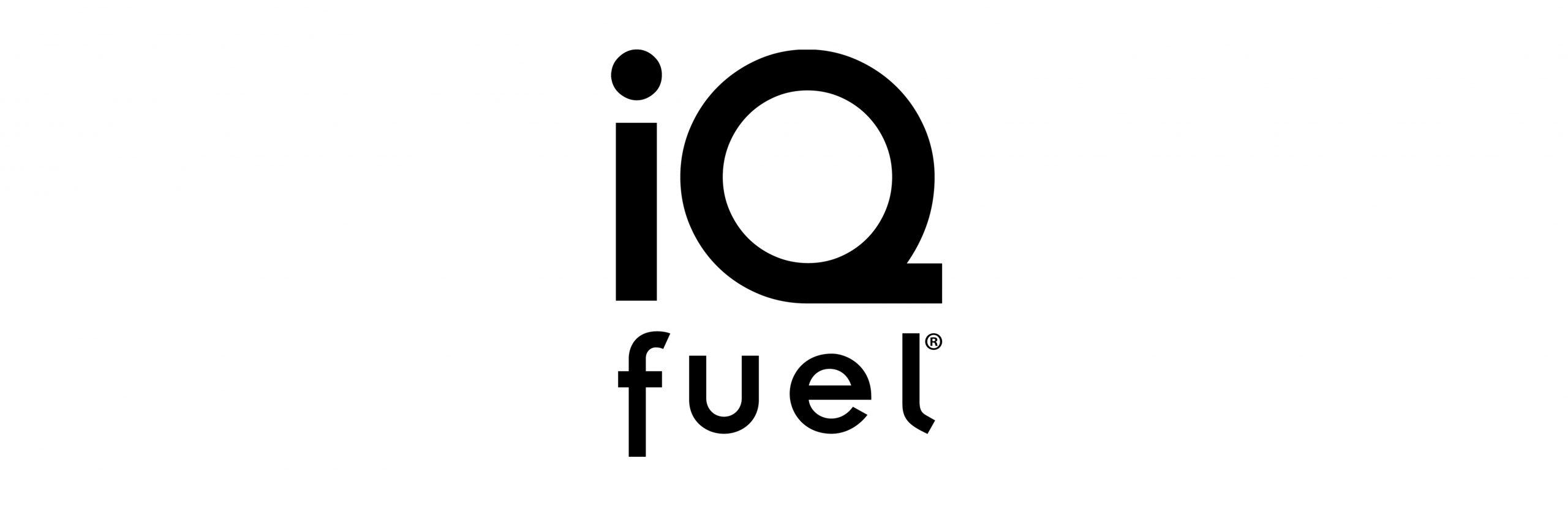 iq-fuel