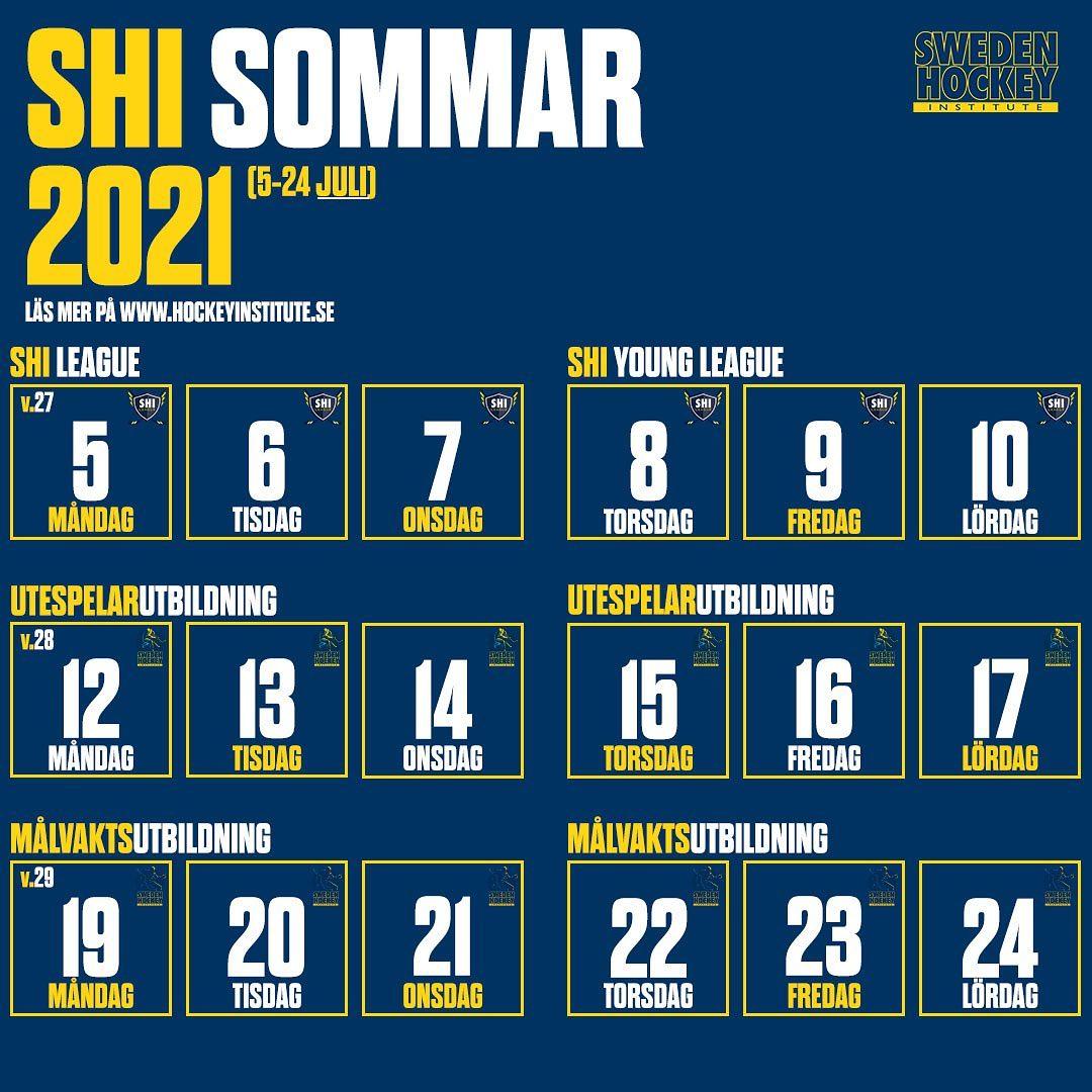 shi-sommar-2021