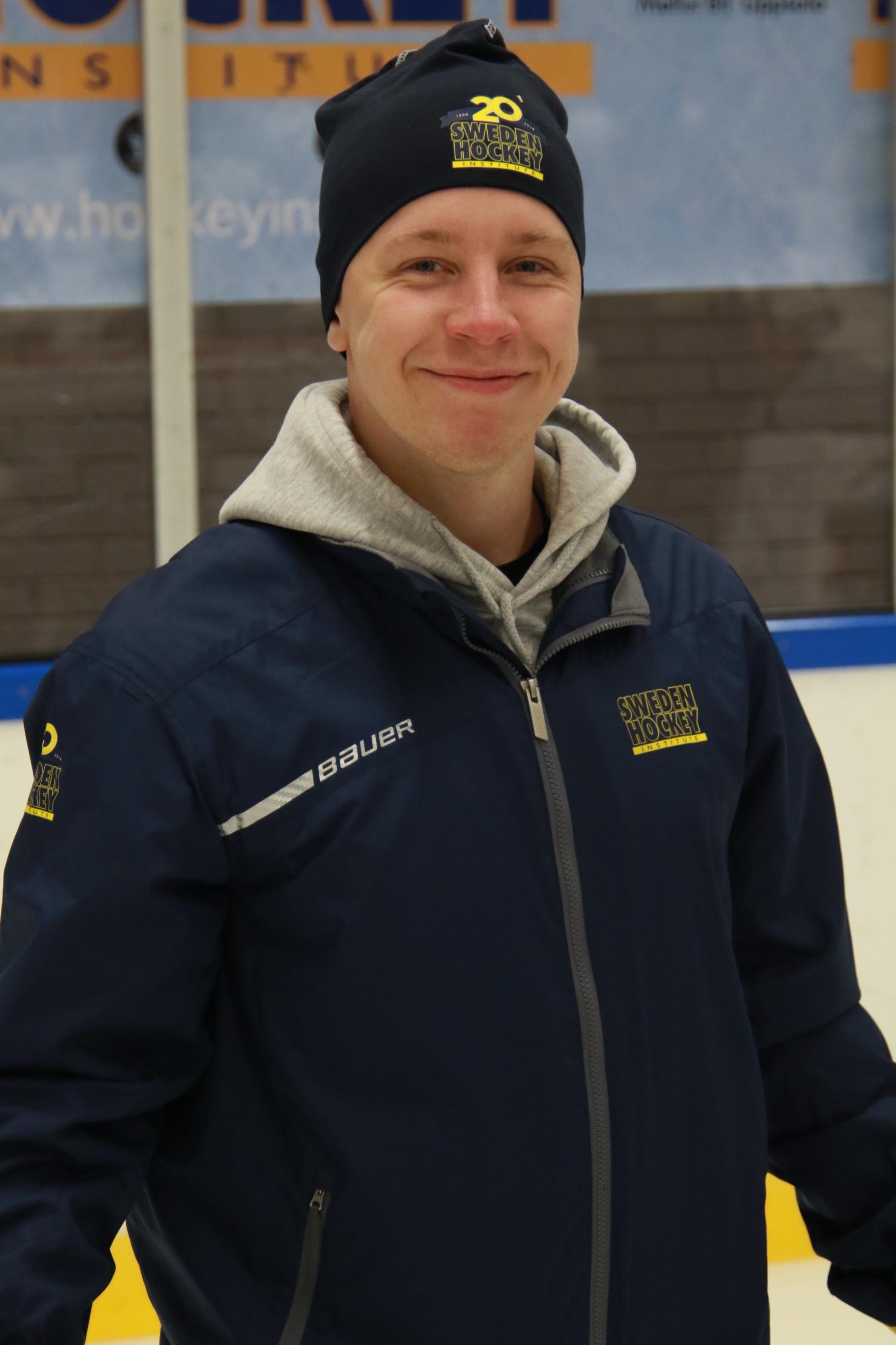 gustav-soderqvist