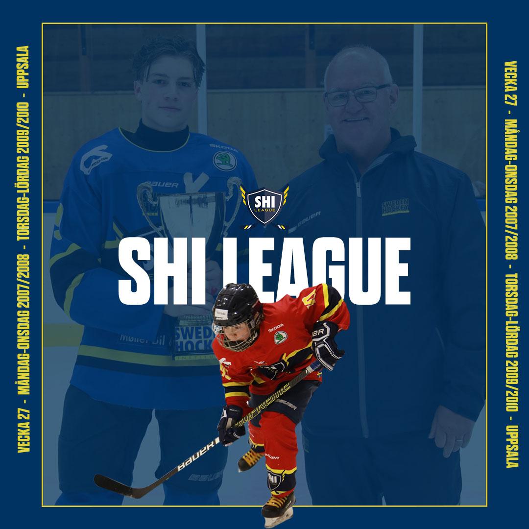 shi-league-2021